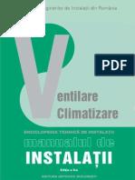 Ventilatii