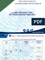Huong Dan Khai Thac He Thong Nguon