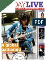 11 07 14 MAIL - Jazz Fest Combined.pdf