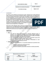 Obs-26 Restriccion de Crecimiento Intrauterino_v0-2012