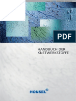 Handbuch_Knetwerkstoffe