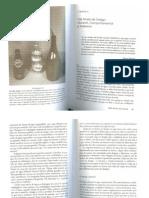 Texto 01 - Três níveis de Design Visceral, Comportamental e Reflexivo
