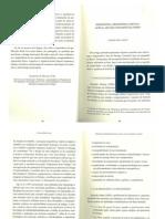 Texto 03 - Hedonomia, Ergonomia Afetiva - afinal, do que estamos falando