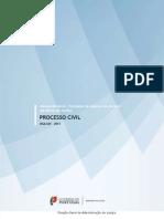 Manual Processo Civil