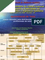 3_reuniao_camara_setorial_e_propaganda_-_anvisa