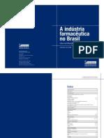 Relatorio Inf Economicas Farmaceutica 2007