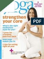 01-02 Yoga Journal - January-February 2012