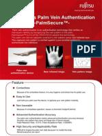 palmsecuresensor_v2