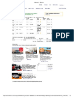Lufthansa ® - Booking