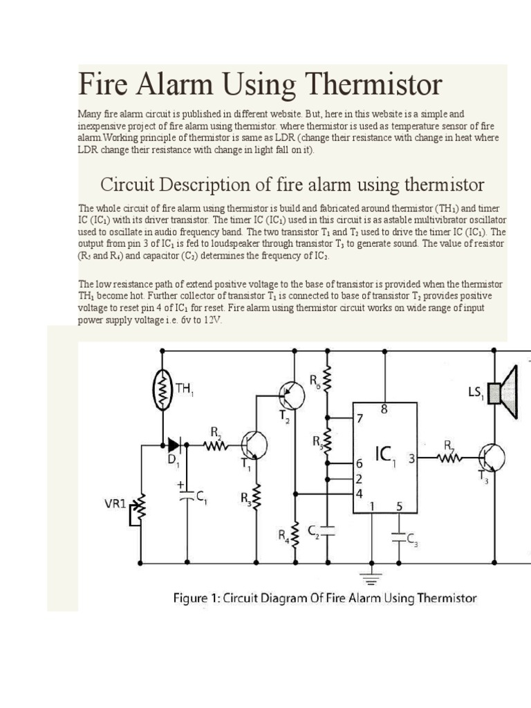 Cute Simple Ldr Circuit Diagram Contemporary - Wiring Diagram Ideas ...