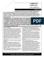 ASBESTOS.pdf