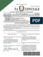 Guarneri Carmela Sotiuisce La Matilde Mule' Nella Commissione Straordinaria 20140526_120