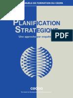 Stratplan French All