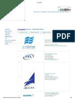 A-Z Listing Tecnopark