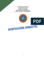 Difusión Sexual