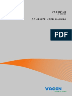 Vacon-10-User-Manual-DPD00717E1-EN.PDF