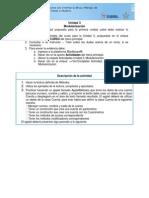 Actividad Unidad 3. Modularización(1)