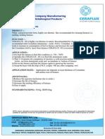 ceraflux-88