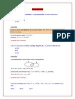 probabilidad 2.pdf