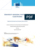 Booklet of Case Studies_Universities and S3_FINAL Version