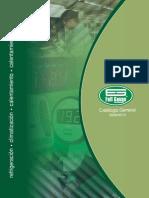 Catalogo Full Gauge 2009.2010 Esp.