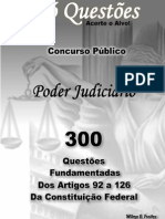 96833572 Pdf7 e Book Do Poder Judiciario Arts 92 Ao 126 Cópia
