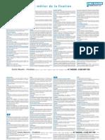 vocabulaire-fixation-630-definition-bv-ldoc19.pdf