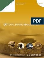 SAIDI_Pipes_Fittings_Flanges_esp.pdf