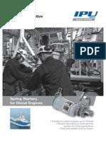 IPU Spring Starter.pdf