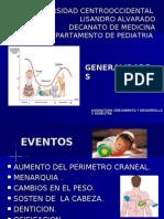 CRECIMIENTO GENERALIDADES3