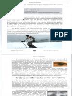 Manual Espondilite Anquilosante - 2º parte