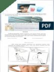 Manual Espondilite Anquilosante - 3º parte
