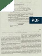 Ordin 108 2010 Aviz Incepere Verificare Receptie