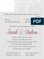 JUNIOR. Convite à Leitura. Ed. Porto Alegre. 2014