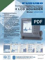 LS-6100