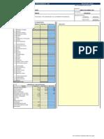 APF 0.356.985-38 - MEDICAO 3- fl02