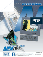 NAVnet_bb