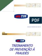 Tim Celular Rio Es Novo