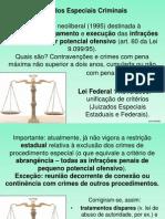 juizadosespeciaiscriminais2-090305203406-phpapp02