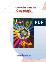 Educacion Ciudadania_reflejosdeluz