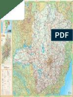 mapa_mg_2013