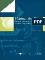 Manual Oslo