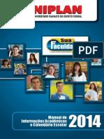 MANUAL DO ALUNO - 2014.pdf