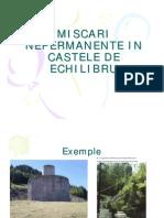 Castele de Echilibru