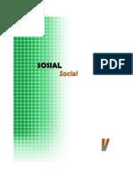 Keadaan Sosial Kabupaten Bengkasli Tahun 2013Bab v Sosial 2013