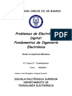 Fie Coleccion Problemas Digital_v2