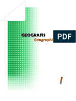 Geografis Bengkalis 2013