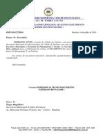 OF 0172 - SEC INF ESTRUT, CALÇAMENTO RUAS VALE DA PAZ.docx