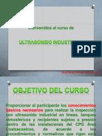 Presentacion UT OFICIAL