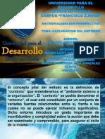 expo analisis.pptx